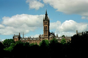 Glasgow,_University_tower_-_geograph.org.uk_-_1680146