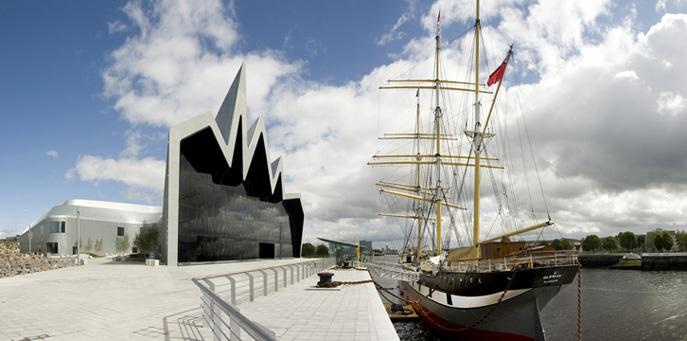 Copyright: Culture & Sport Glasgow (Museums)